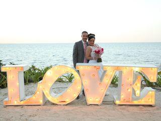 Ocean Weddings 5