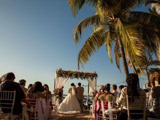 Costa Sur Resort & Spa 1