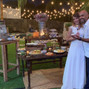 La boda de Georgina Zavattiero y Koordinarte 16