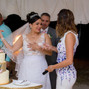 La boda de Senyaze Alcazar y Ocean Weddings 37