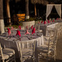 La boda de Paola ortiz y Costa Sur Resort & Spa 16