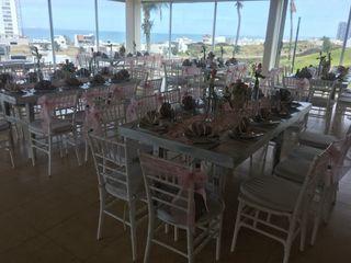 Vanessa Roiz Wedding & Event Planner 4