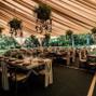 La boda de Pau Id y Ambianza Banquetes 15