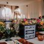 La boda de Daniela Nunez Gonzalez y Hacienda Real Puebla 7