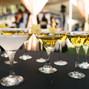 La boda de Pau Id y Ambianza Banquetes 16
