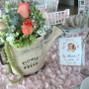La boda de Isabella Cuevas y Vanessa Roiz Wedding & Event Planner 12