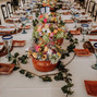 La boda de Daniela Nunez Gonzalez y Hacienda Real Puebla 8