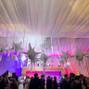 La boda de Paulina G. y Alma de Agua 15