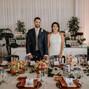La boda de Daniela Nunez Gonzalez y Hacienda Real Puebla 10