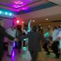 Maz Party Sonido 1