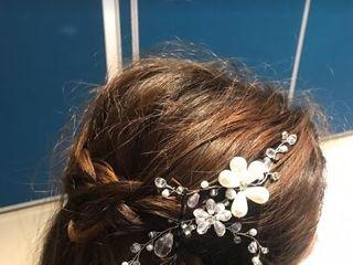 Tocados Fini Bridal 5