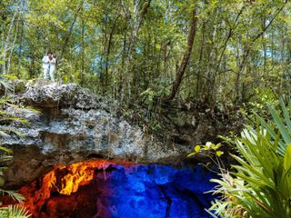 PhotoFeelings Weddings 3