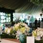 La boda de Pau Id y Ambianza Banquetes 20