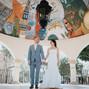 La boda de Karen Partida y Manwe Co Photography 51