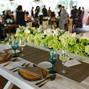 La boda de Pau Id y Ambianza Banquetes 21
