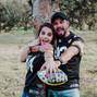 La boda de Gigis Rebolledo y Fotografía Gelany Álvarez 12