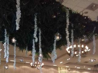 Centro de Convenciones Holiday Inn Durango 3