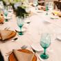 La boda de Pau Id y Ambianza Banquetes 23