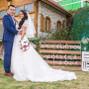 La boda de Araceli Rodgar y Exclusive Fotógrafos 10