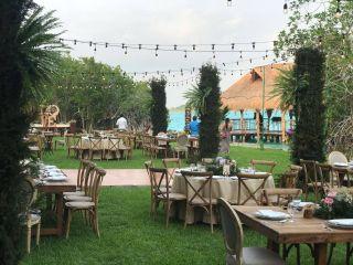 Bakhalar Garden & Lagoon 5