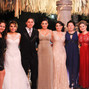 La boda de Bertha Martínez y Sunset Eventos 6