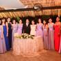 La boda de Bertha Martínez y Sunset Eventos 7