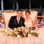 La boda de Bertha Martínez y Sunset Eventos 8