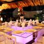 La boda de Bertha Martínez y Sunset Eventos 9