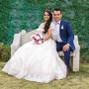 La boda de Araceli Rodgar y Exclusive Fotógrafos 15
