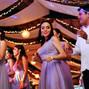 La boda de Bertha Martínez y Sunset Eventos 11