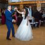 La boda de Araceli Rodgar y Exclusive Fotógrafos 17