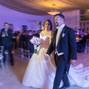 La boda de Malena Lopez y Quinta Santa Fe 9