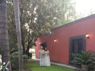 Quinta Casa Linda 4