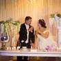La boda de Malena Lopez y Quinta Santa Fe 10