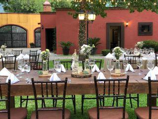 Quinta Casa Linda 5