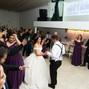 La boda de Malena Lopez y Quinta Santa Fe 11