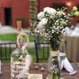 La boda de Karina Jasso y Quinta Casa Linda 11
