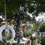 La boda de Joyce Ordinola y Planners Logística y Eventos 11