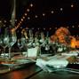 La boda de Ivette Kamar Maldonado y Casa Sauza 17