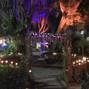 La boda de Ivette Kamar Maldonado y Casa Sauza 15