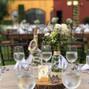 La boda de Karina Jasso y Quinta Casa Linda 15