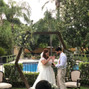 La boda de Karina Jasso y Quinta Casa Linda 16