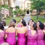 La boda de Malena Martínez y Hacienda Rijo 9