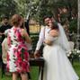 La boda de Karina Jasso y Quinta Casa Linda 17