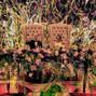 La boda de Malena Martínez y Hacienda Rijo 13
