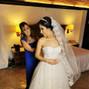 La boda de Carmen Ayala y Lidya Espíndola Make Up 9