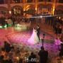 La boda de Geny Oshima y Jardín Colonial 9