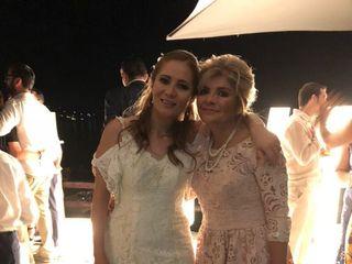 Daniela Ferrari Brides 6