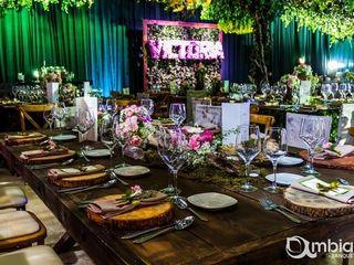 Ambianza Banquetes 7