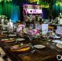 La boda de Mario Castillo y Ambianza Banquetes 13
